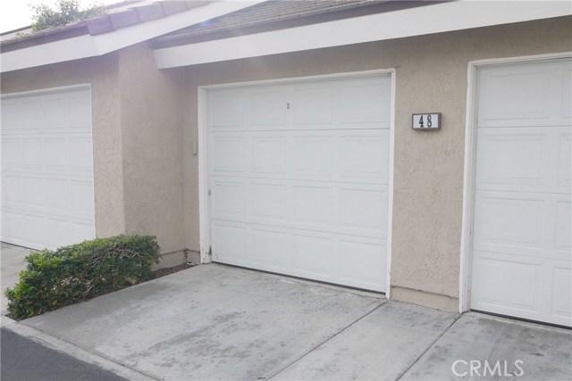 48 Greenmoor, Irvine, CA 92614 Photo 18