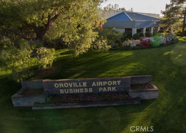 2015 Challenger Avenue, Oroville CA: http://media.crmls.org/medias/1fb0e88d-6323-4fa9-81a9-8376d482164b.jpg
