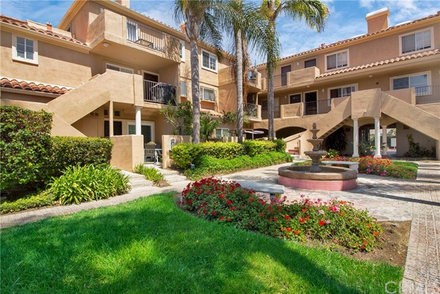 626  Lake Street, Huntington Beach, California