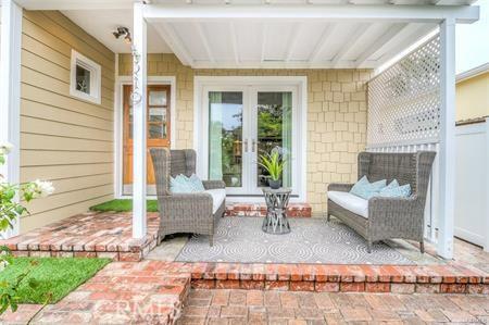 319 14th Street Seal Beach, CA 90740 - MLS #: OC18032030