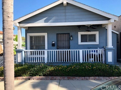 122 10th Street, Seal Beach, CA, 90740