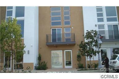 Townhouse for Rent at 1520 Artesia W Gardena, California 90248 United States