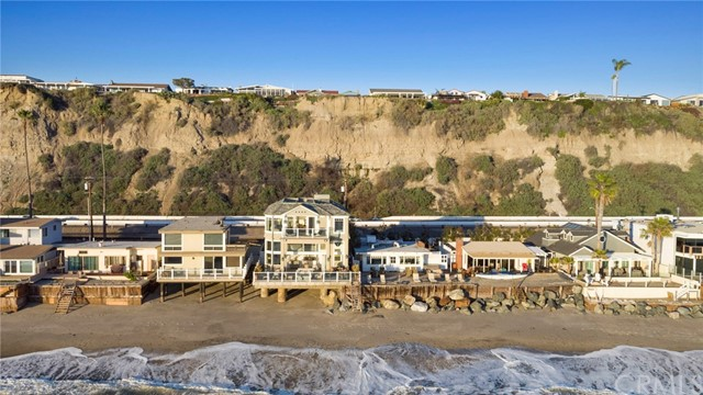 35767 Beach Road, Dana Point, CA 92624