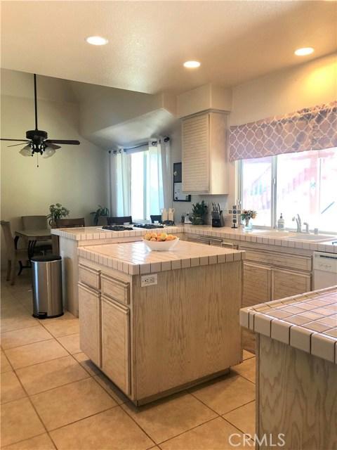2005 Rancho Hills Drive, San Bernardino, California 91709, 4 Bedrooms Bedrooms, ,3 BathroomsBathrooms,Single family residence,For sale,Rancho Hills,CV20243932