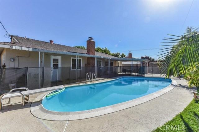 701 S Barnett St, Anaheim, CA 92805 Photo 23