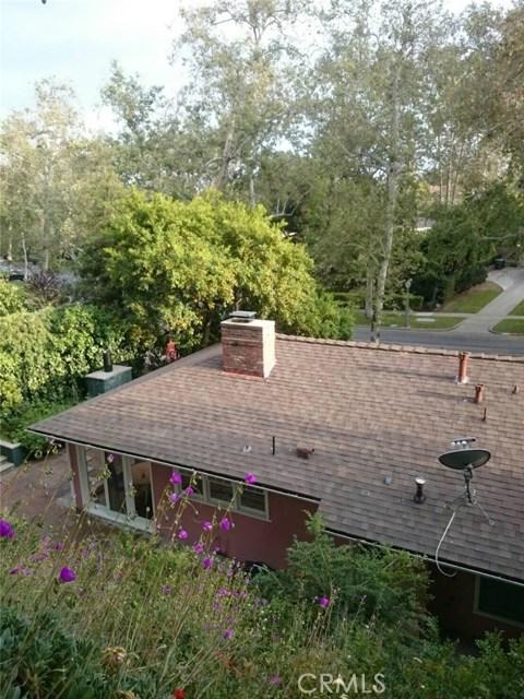 665 Old Mill Rd, Pasadena, CA 91108 Photo 17