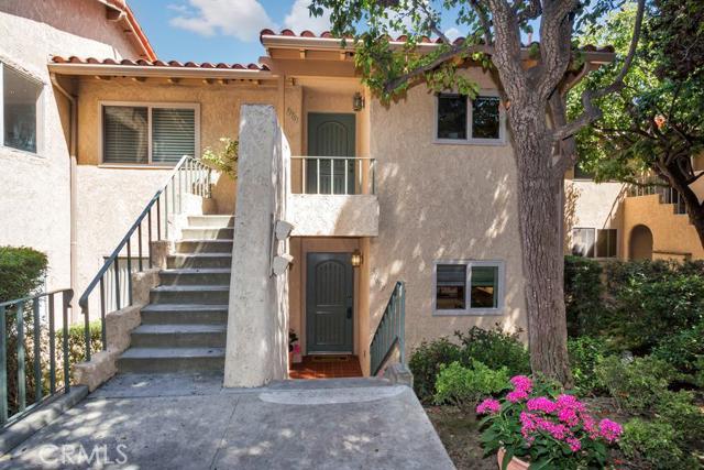 Condominium for Sale at 31699 West Nine St Laguna Niguel, California 92677 United States