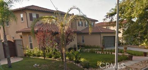 15517 Mission Preserve Place San Diego, CA 92131 - MLS #: PW17083169