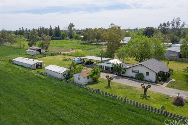 4262 County Rd KK, Orland CA: http://media.crmls.org/medias/1fbcc2e2-1270-4d6c-afca-79d7f0e400a1.jpg
