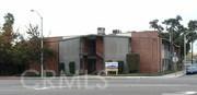 25 N Santa Anita Avenue, Arcadia CA: http://media.crmls.org/medias/1fc19c51-2732-4be2-a945-6cb145aef389.jpg