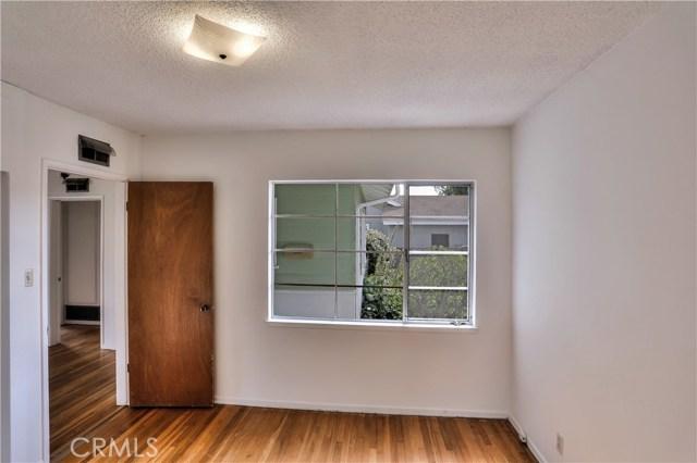 1754 W Crone Av, Anaheim, CA 92804 Photo 12