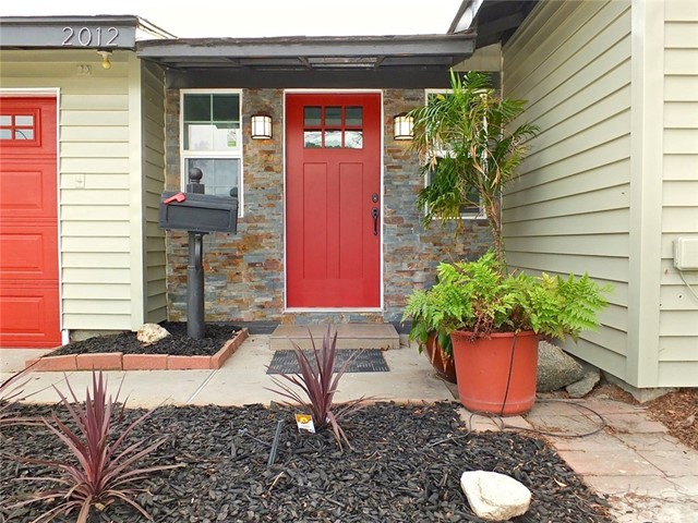 2012 Shipway Avenue Long Beach, CA 90815 is listed for sale as MLS Listing PW18043925
