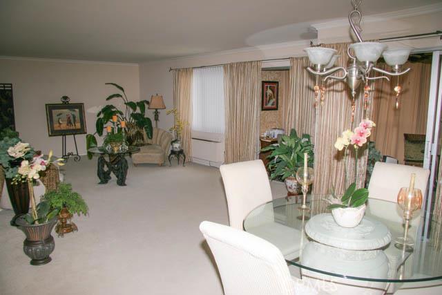 4009 Calle Sonora Oeste, Orange, California 92637, 2 Bedrooms Bedrooms, ,1 BathroomBathrooms,CONDO,For sale,Calle Sonora Oeste,OC15199690