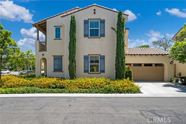 208 Wicker, Irvine, CA 92618 Photo 34