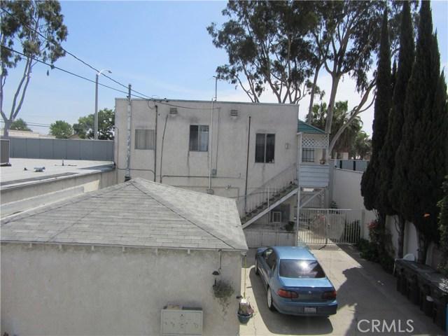 6041 Atlantic Av, Long Beach, CA 90805 Photo 2