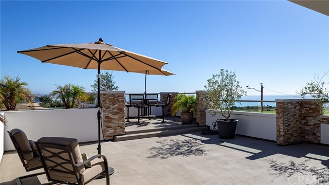 190 CLIFF AVENUE, PISMO BEACH, CA 93449  Photo 20
