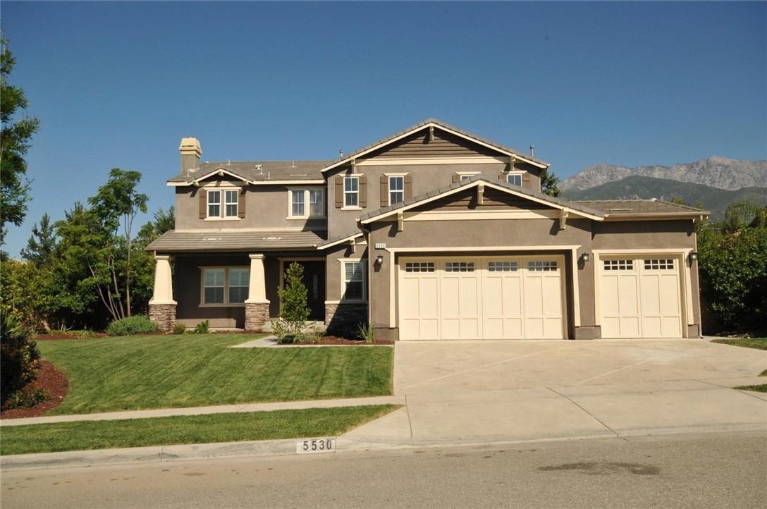 5530 Stoneview Road, Rancho Cucamonga, CA 91739