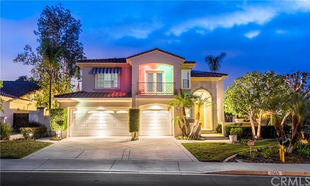 5502 Ridgeview Drive , CA 91750 is listed for sale as MLS Listing CV18131888