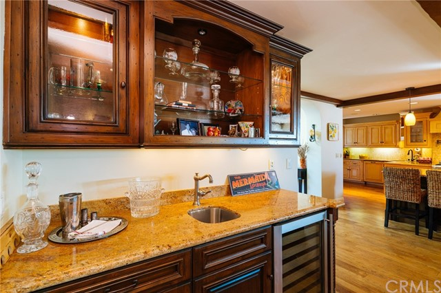 1041 Via Palestra Palos Verdes Estates, CA 90274 - MLS #: PV18060959