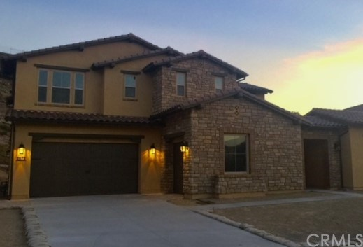 Single Family Home for Rent at 2572 E Mckittrick Pl Brea, California 92821 United States