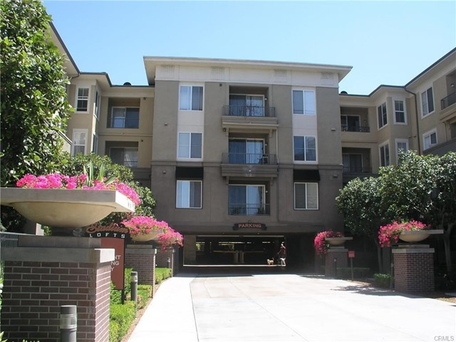 1801 E Katella Av, Anaheim, CA 92805 Photo 0