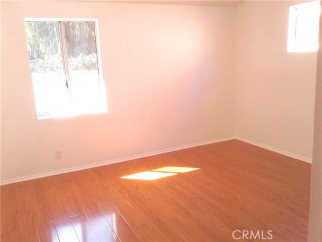 3846 W 176th Court Torrance, CA 90504 - MLS #: SB18259370