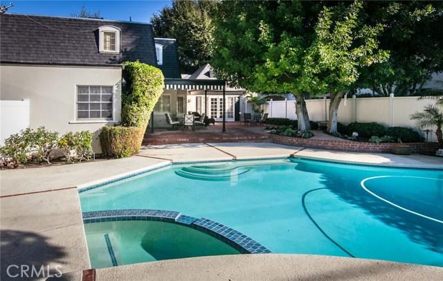 3284 Parkside Drive San Bernardino, CA 92404 - MLS #: EV18007096