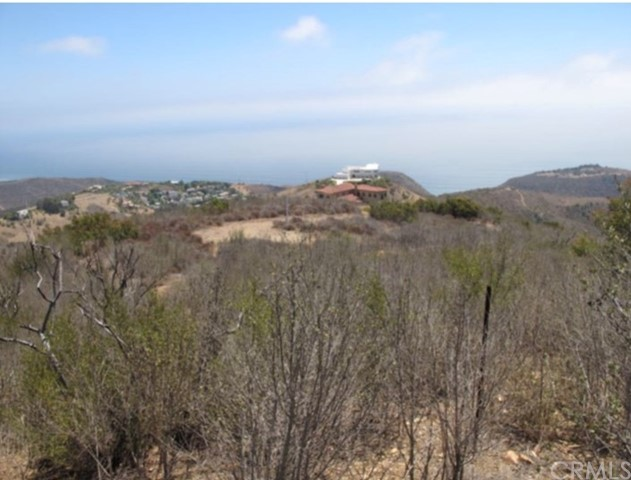 Land for Sale at 2520 Marby Drive 2520 Marby Drive Malibu, California 90265 United States