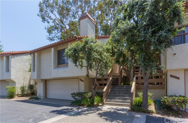Primary Photo for Listing #OC17163420
