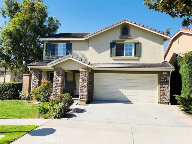 20 Granada, Irvine, CA 92602 Photo 1