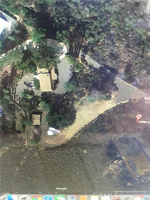 32690 Ortega, Lake Elsinore CA: http://media.crmls.org/medias/1fd623fc-6d7b-4225-9022-3b21f479458b.jpg