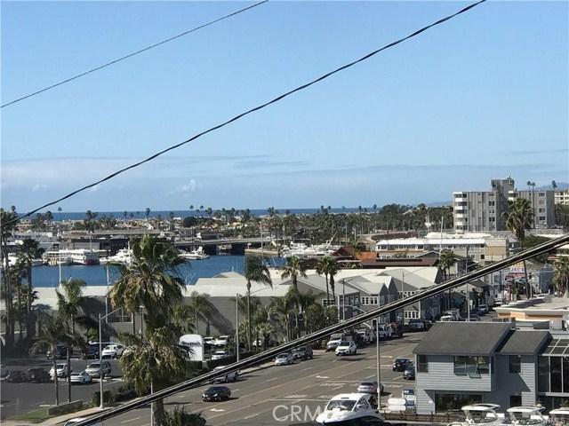 1911 Kings Road, Newport Beach CA: http://media.crmls.org/medias/1fd76627-92e4-4219-91a3-338692896456.jpg