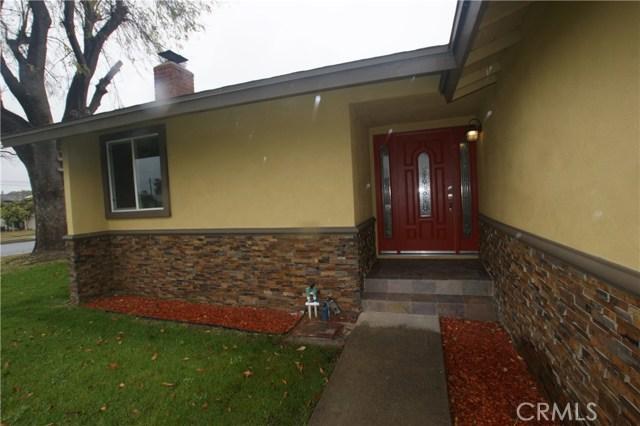 8301 E Littlefield St, Long Beach, CA 90808 Photo 22