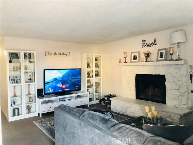 10903 Inca Avenue,Adelanto,CA 92301, USA
