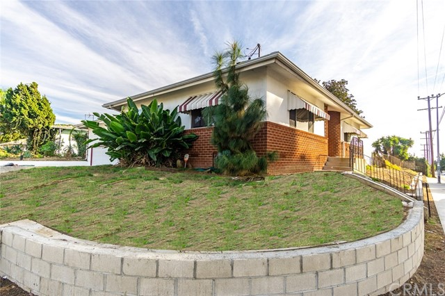 12300 S Vermont Avenue Los Angeles, CA 90044 - MLS #: PW18281089