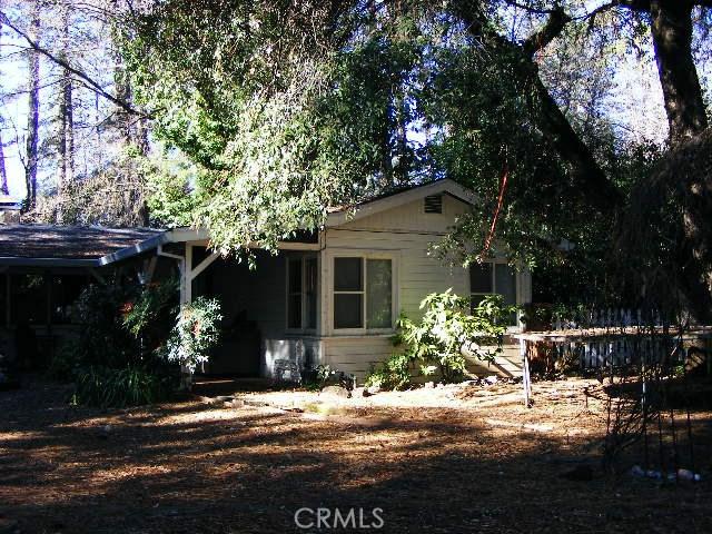 5837 Pentz Road, Paradise CA 95969