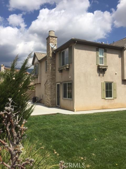 6146 Walnut Grove Court Rancho Cucamonga, CA 91739 - MLS #: CV18016551