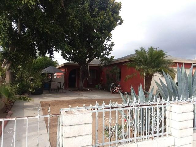 6725 Agra Street Commerce, CA 90040 - MLS #: IV18102083