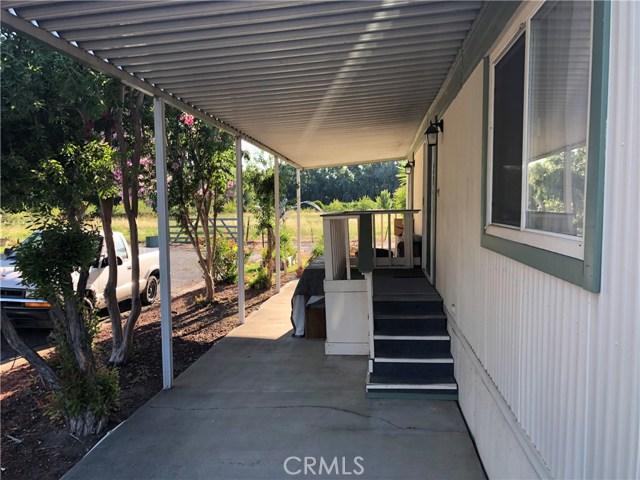 7043 State Highway 32, Orland CA: http://media.crmls.org/medias/1fdf97b8-f9bf-4b51-a710-5d2d1711d987.jpg