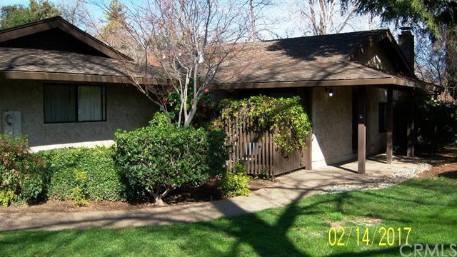 52 Northwood Commons Place, Chico CA 95973