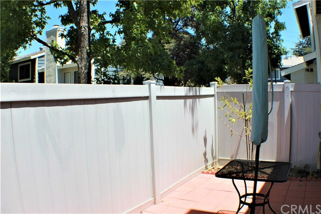 1749 Stratford, West Covina CA: http://media.crmls.org/medias/1fe1f2a6-fdfe-4792-8ea0-bdb30d7e3c59.jpg