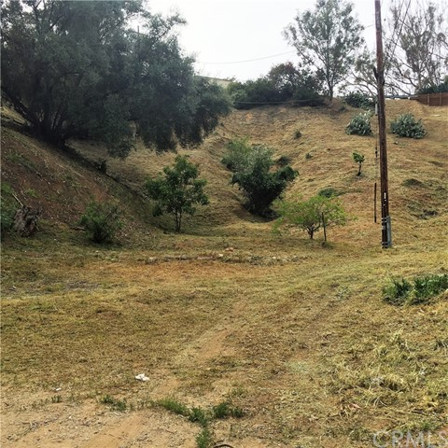 0 College View Lane, Eagle Rock California