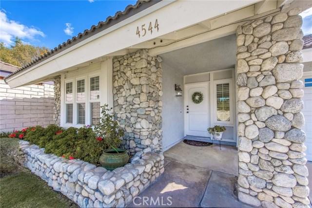 4544 E Hightree Cr, Anaheim, CA 92807 Photo 1