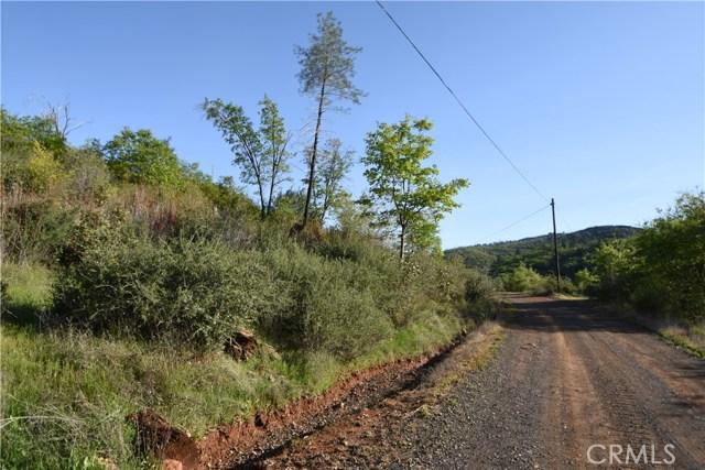 0 Jordan Hill Road, Oroville CA: http://media.crmls.org/medias/1fe68052-2c44-46c5-9c92-deeb39b8b376.jpg