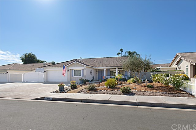 Detail Gallery Image 1 of 1 For 24357 Kentucky Derby Way, Murrieta, CA 92562 - 3 Beds | 2 Baths