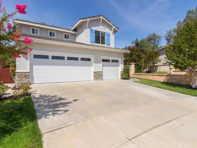 32179 Calle Avella, Temecula, CA 92592 Photo 45