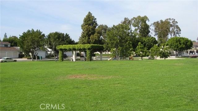 25 Briarwood, Irvine, CA 92604 Photo 1