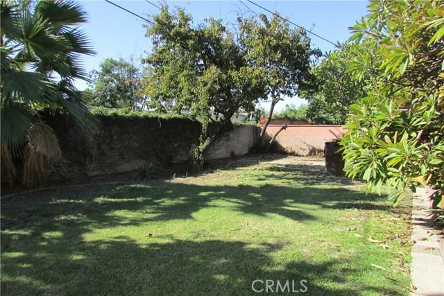 1460 W Birchmont Dr, Anaheim, CA 92801 Photo 19