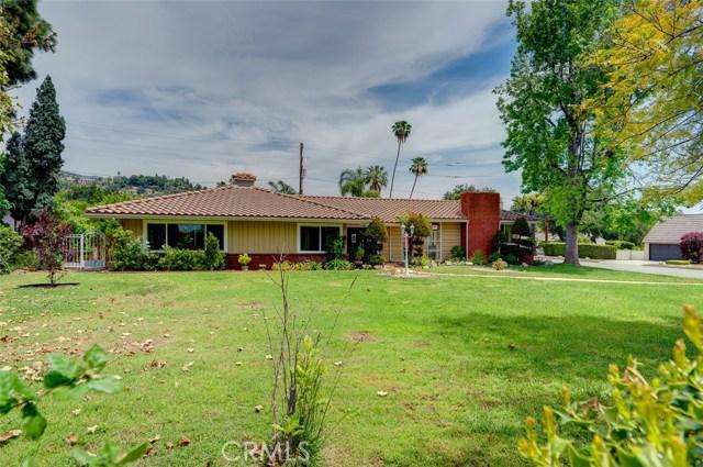 1300 Santa Anita Avenue, Arcadia, CA, 91006
