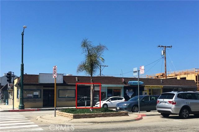 1403 Hermosa Ave, Hermosa Beach, CA 90254 photo 2
